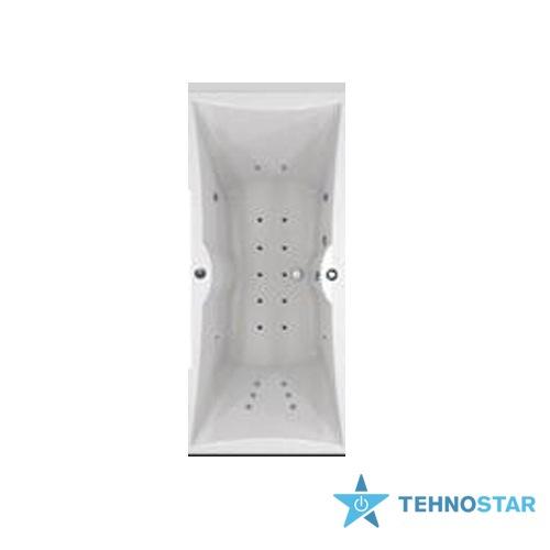 Фото - Гидромасажная система для ванны Koller Pool Koller Combi+Turbo