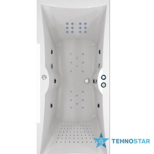 Фото - Гидромасажная система для ванны Koller Pool Nano WD Comfort Duo