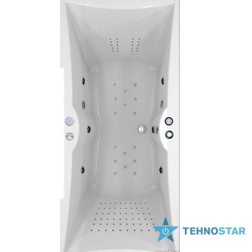 Фото - Гидромасажная система для ванны Koller Pool Nano WD Comfort