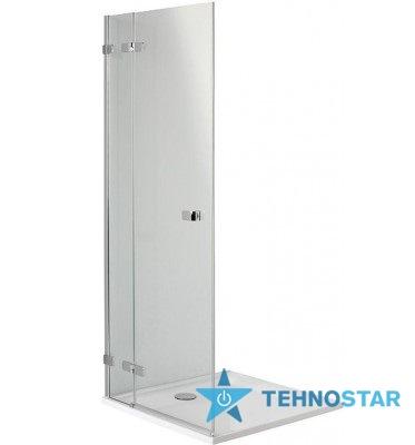 Фото - Душевая дверь Kolo HDSF90222003L NEXT