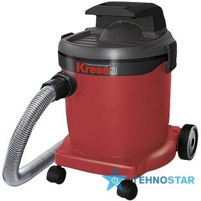 Фото - Промышленный пылесос Kress 1200 RS 32 EA