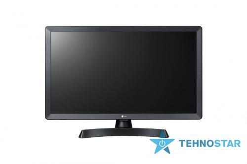 Фото - LED телевизор LG 24TL510V-PZ