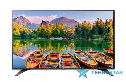 Фото - LED телевизор LG 32LH530V