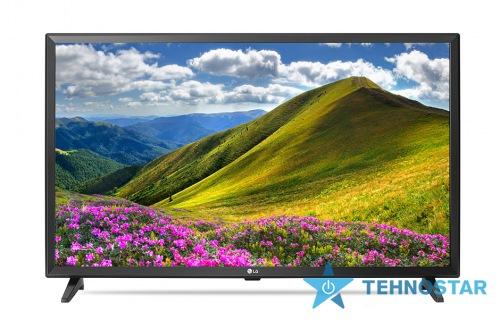 Фото - LED телевизор LG 32LJ510U