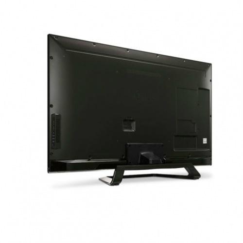 Изображения Телевизор LG 47LM670T.