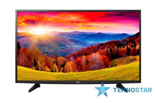 Фото - LED телевизор LG 49LH570V