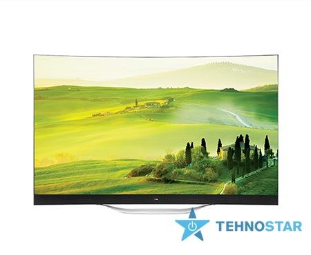 Фото - 3D телевизор LG 77EC980V
