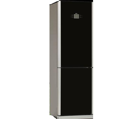 Фото - Холодильник LG GA-B409TGMR