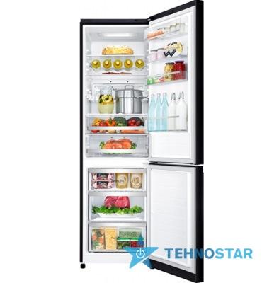Фото - Холодильник LG GA-B499TGBM