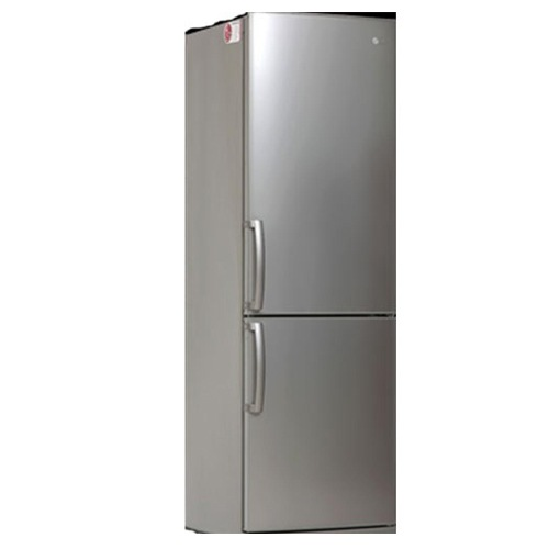 Фото - Холодильник LG GA-B409UACA