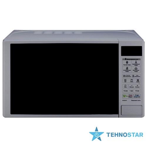 Фото - Микроволновая печь LG MН 6042 D