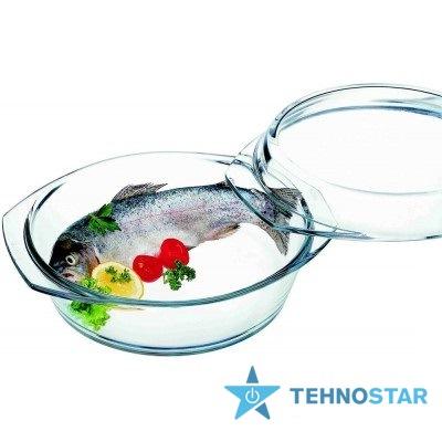 Фото - Посуда для духовки и СВЧ Lamart LT3002