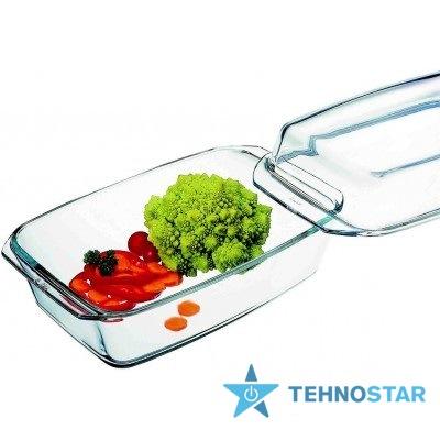 Фото - Посуда для духовки и СВЧ Lamart LT3004