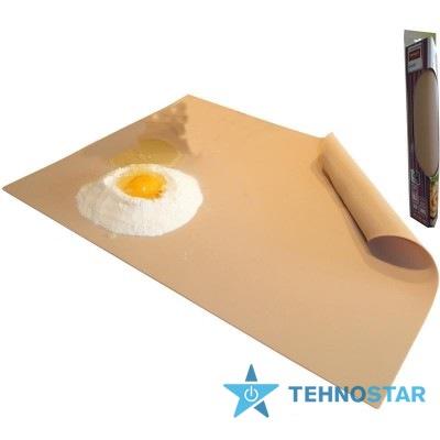 Фото - Посуда для духовки и СВЧ Lamart LT3013