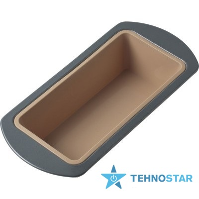 Фото - Посуда для духовки и СВЧ Lamart LT3014