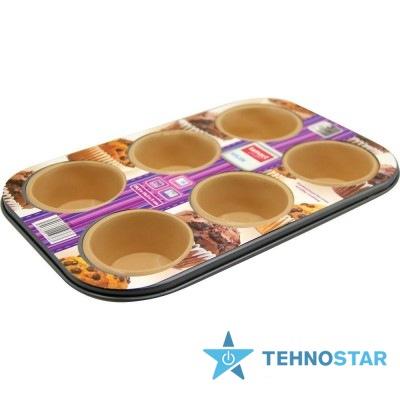 Фото - Посуда для духовки и СВЧ Lamart LT3016