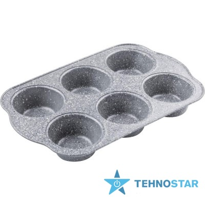 Фото - Посуда для духовки и СВЧ Lamart LT3041