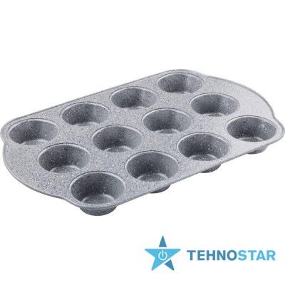 Фото - Посуда для духовки и СВЧ Lamart LT3042