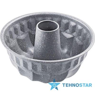 Фото - Посуда для духовки и СВЧ Lamart LT3043