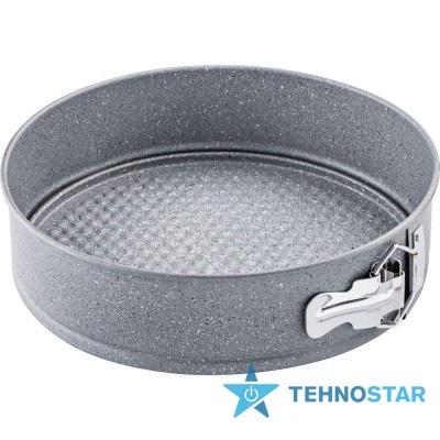 Фото - Посуда для духовки и СВЧ Lamart LT3044