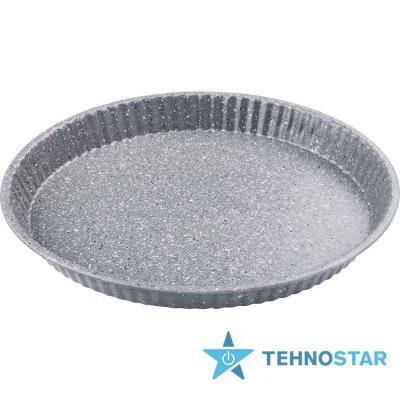 Фото - Посуда для духовки и СВЧ Lamart LT3047
