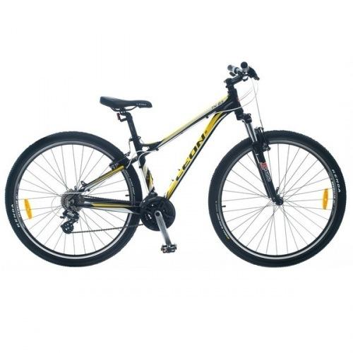 Фото - Велосипед Leon 29 TN 85 AM  рама-16