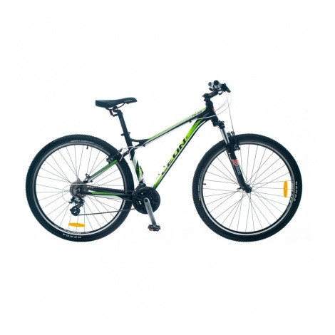 Фото - Велосипед Leon 29 TN 85 AM  рама-18