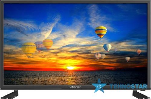 Фото - LED телевизор Liberton D-LED 3203 DBT2