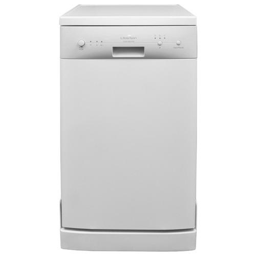 Фото - Посудомоечная машина Liberton LDW-4501FW