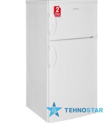 Фото - Холодильник Liberton LR 120-204