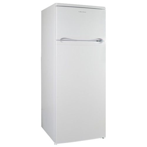 Фото - Холодильник Liberton LR-144-227