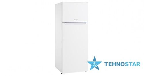 Фото - Холодильник Liberton LRU 145-220