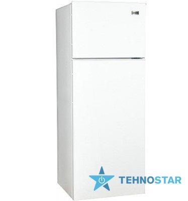 Фото - Холодильник Liberty DRF-220 W