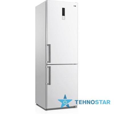Фото - Холодильник Liberty DRF-310 NWS