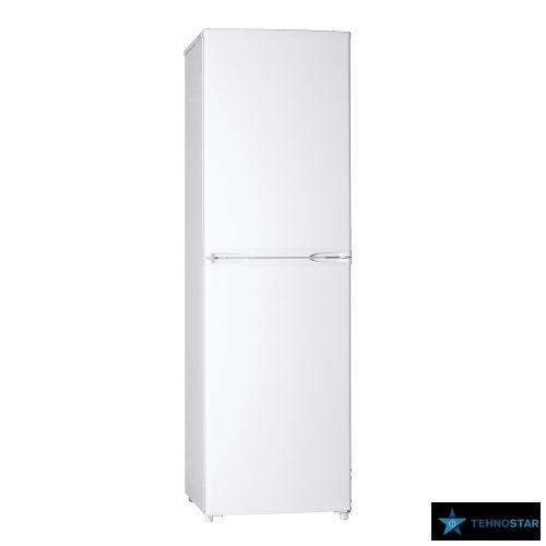 Фото - Холодильник Liberty HRF-270