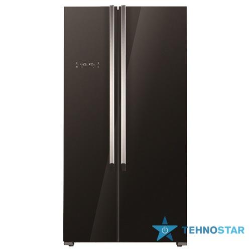 Фото - Холодильник Liberty HSBS-580 GB
