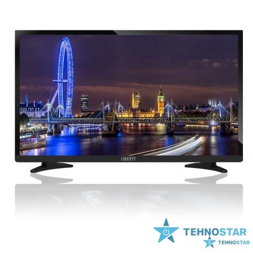 Фото - LED телевизор Liberty LD-3920