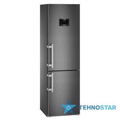 Фото - Холодильник Liebherr CBNPbs 4858