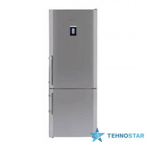Фото - Холодильник Liebherr CBNPes 5156
