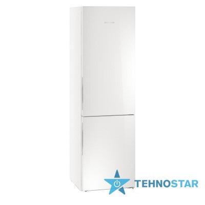 Фото - Холодильник Liebherr CBNPgw 4855