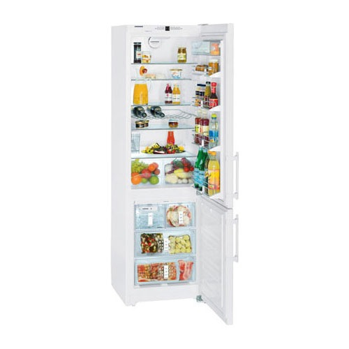Фото - Холодильник Liebherr CN 4023