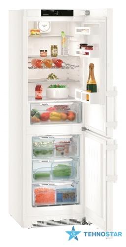 Фото - Холодильник Liebherr CN 4315