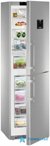 Фото - Холодильник Liebherr CNPes 4758