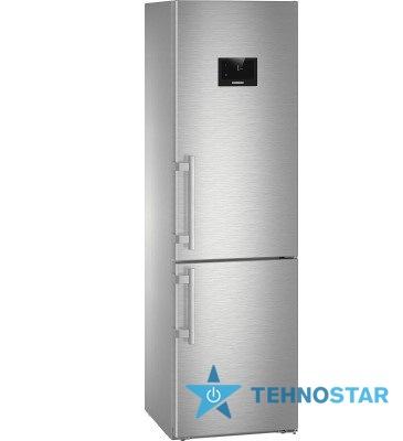 Фото - Холодильник Liebherr CNPes 4858