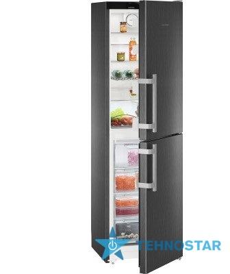 Фото - Холодильник Liebherr CNbs 3915