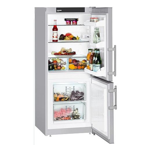 Фото - Холодильник Liebherr CUPsl 2221
