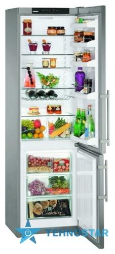 Фото - Холодильник Liebherr CUesf 4023