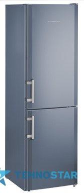 Фото - Холодильник Liebherr CUwb 3311