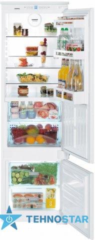Фото - Встраиваемый холодильник Liebherr ICBS 3214