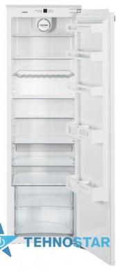 Фото - Встраиваемый холодильник Liebherr IK 3520